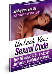 Match up Your Sex Drives at Taboo Sex Show