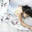 Kim's DREAM formula to Rev Up Your Libido (Part 3)
