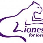 lioness_logo