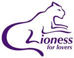 lioness_logo-standard
