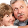 Solutions for low sex drive during menopause