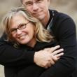 Accept your partner's sexual boundaries