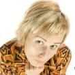 Glow Magazine Asks Kim Switnicki: How Can Women Deal With Underwhelming Sex?