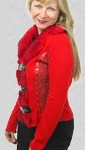 Kim Switnicki, Sex Coach